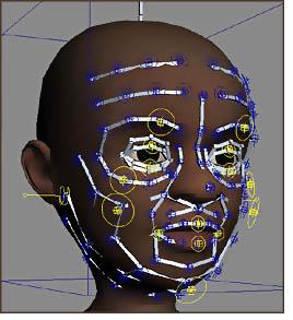 bonyface01.jpg (268×293)