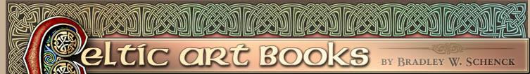 Celtic Knotwork Design Books