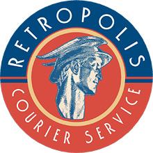 retropolis Courier Service